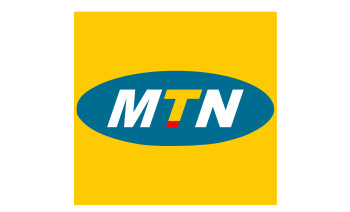 MTN Data South Africa