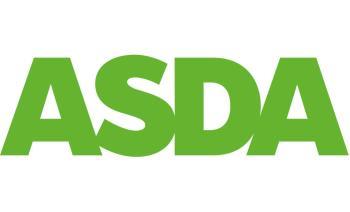 ASDA UK