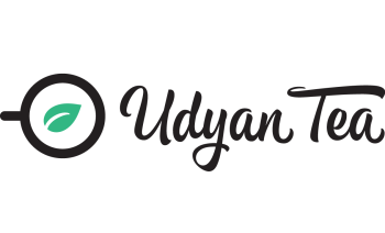 Udyan Tea Egift Vouchers