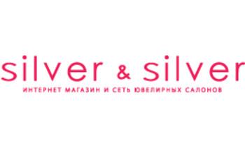 Silver & Silver Russia