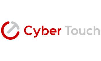 Cyber-touch.ru
