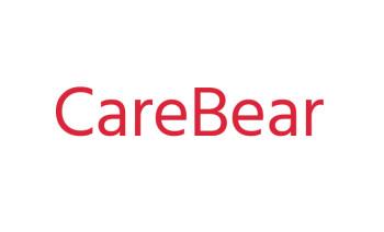 CareBear E-voucher India