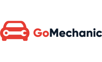 GoMechanics eGift Voucher