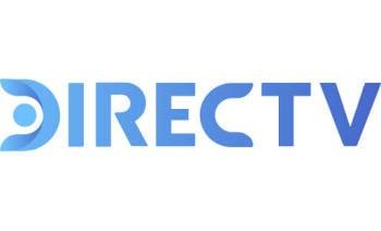 Prepaid DirecTV Venezuela