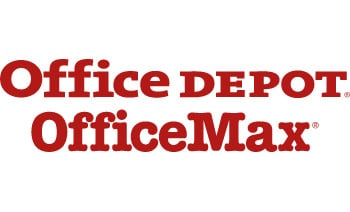 Office Depot® USA