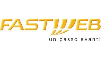 Fastweb Italy