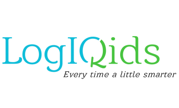 LogIQids eGift Voucher