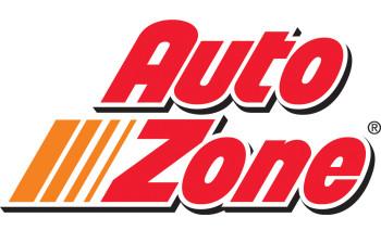 AutoZone USA