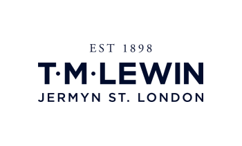 TM Lewin UK