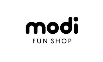 Modi Fun Shop Russia