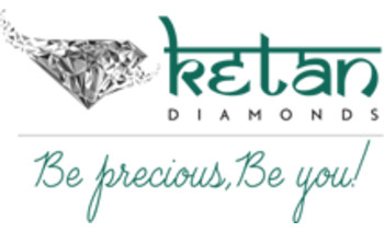 Ketan Gold Jewellery India