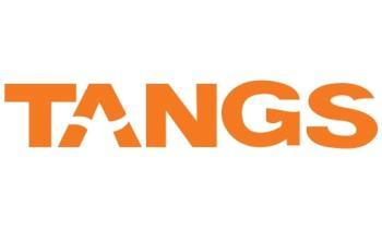 TANGS In Store