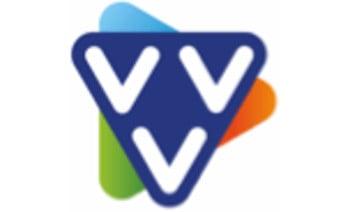 VVV Online Netherlands