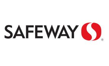 Safeway USA