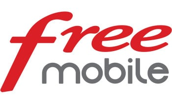 Free Mobile Senegal