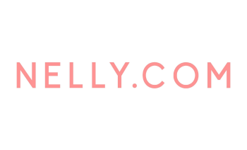 Nelly.com BE