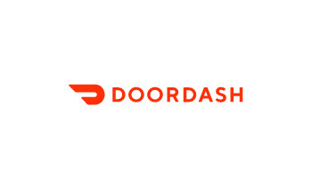 DoorDash USA