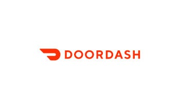 DoorDash Australia