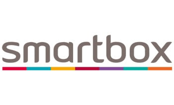 Smartbox Italy