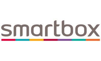 Smartbox Spain