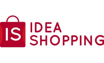 Idea Shopping Spain
