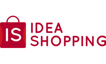 Idea Shopping Italy