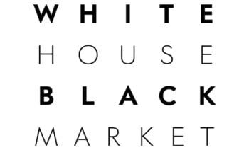 White House Black Market USA