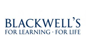 Blackwells UK