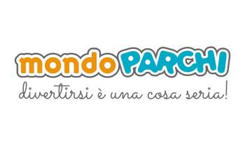 MondoParchi Italy