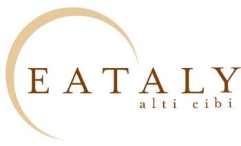 Eataly Italy