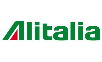 Alitalia Italy