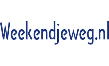 Weekendje Weg Netherlands