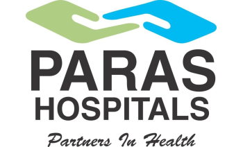 Female Health Checkup - Paras Hospitals, Sushant Lok, Gurugram