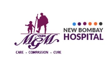 Basic Package for Women- MGM New Bombay Hospital, Vashi Mumbai