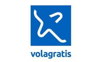 Volagratis Italy