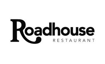 Roadhouse Italy