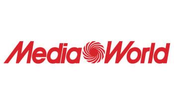 MediaWorld Italy
