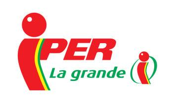 Iper Italy