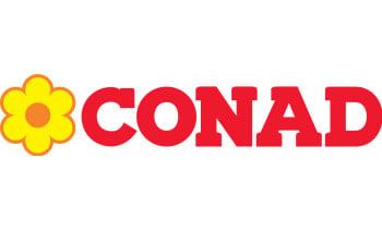 Conad Italy
