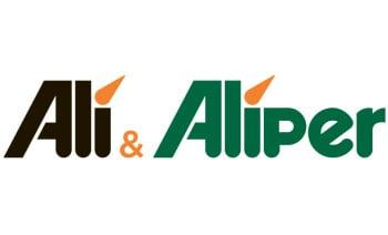 Alì&Alìper Italy