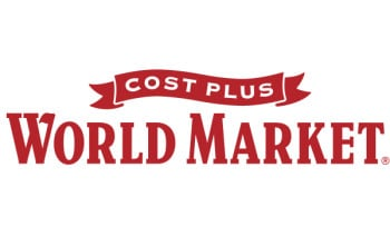 Cost Plus World Market USA