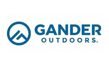 Gander Outdoors USA