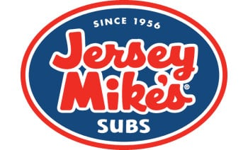 Jersey Mike's USA