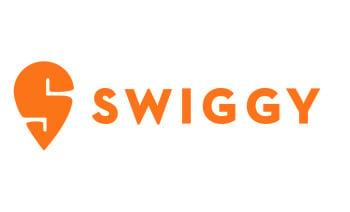 Swiggy eGift Voucher India