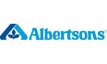Albertsons USA