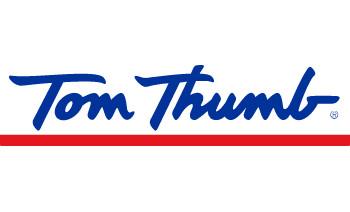 Tom Thumb USA
