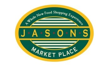 Jasons outlets Singapore