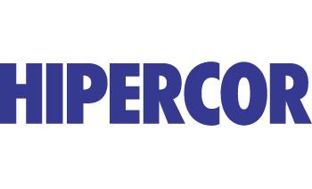 Hipercor Spain