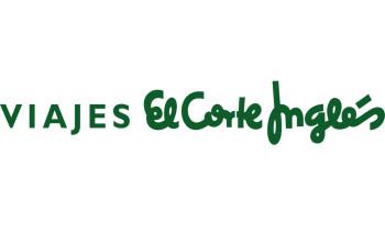 Viajes El Corte Inglés Spain