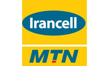 MTN Irancell Iran